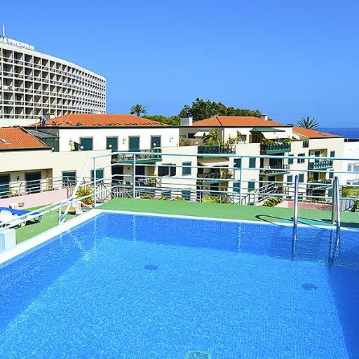 Hotel Imperatriz