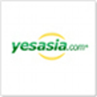 Yesasia coupon code