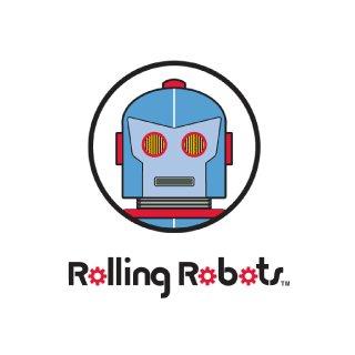 Fun With Tech logo