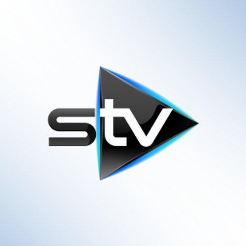 STVNews
