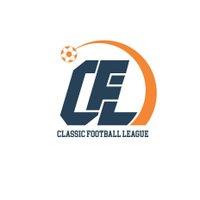 Classic Football League