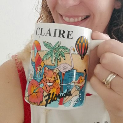 Claire (@ClaireR_82) Twitter profile photo