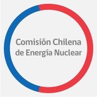 CCHEN Nuclear 🇨🇱