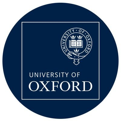 Oxford University Global Surgery Group