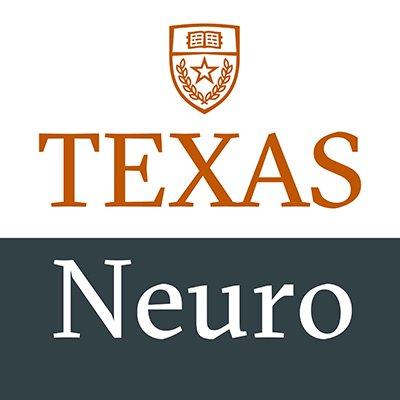 UT Neuroscience