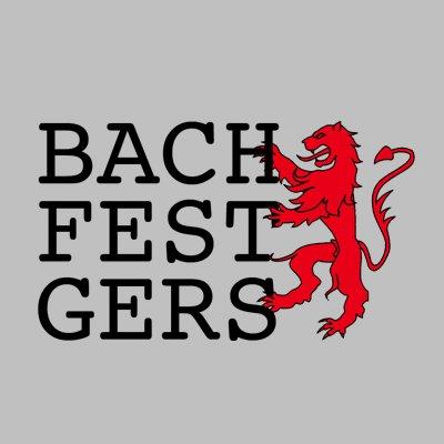 bachfestgers