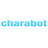 charactorbot