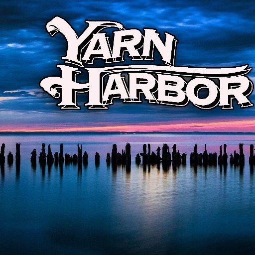 @yarnharbor