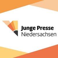 Junge Presse Niedersachsen