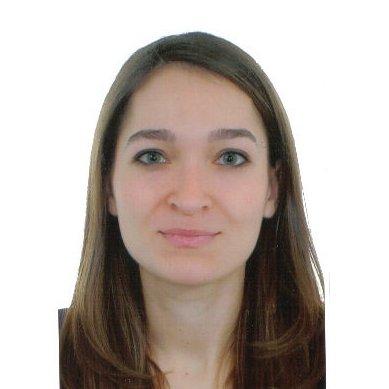 Ines Rubio-Perez, PhD