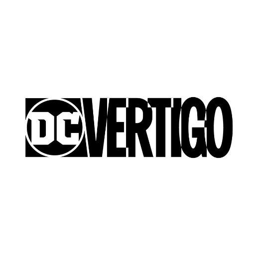 vertigo_comics