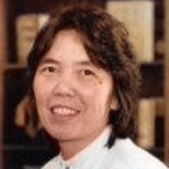 Betty C. Jung