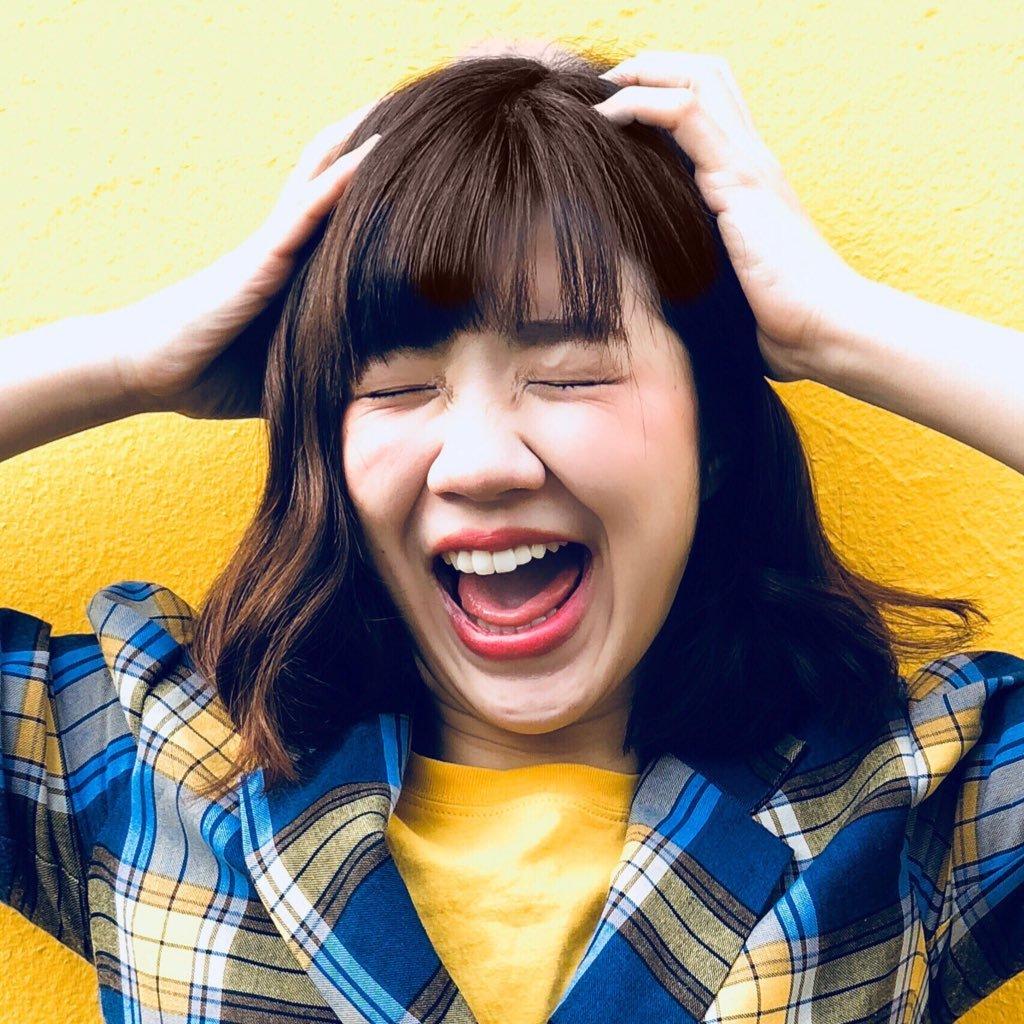 福田麻貴 アイドル