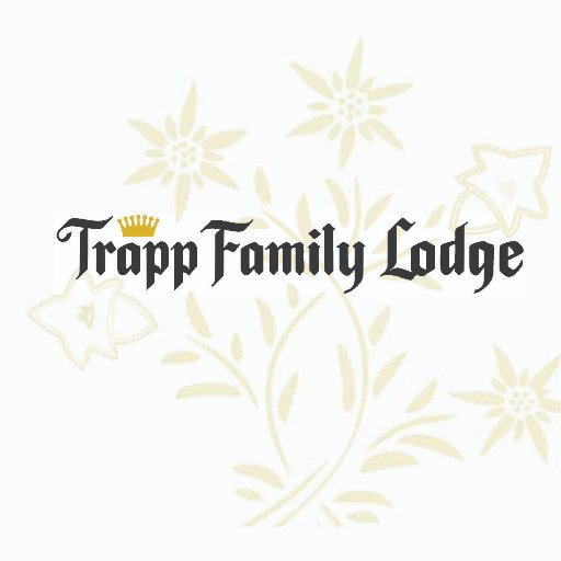 @trappfamily
