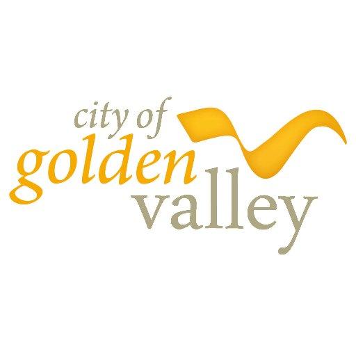 City of Golden Valley, MN (@GoldenValleyMN) | Twitter
