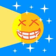 Senyum Pepsodent