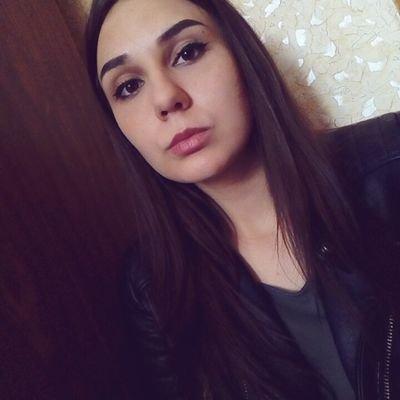 Екатерина ермакова девушка модель работы фонда
