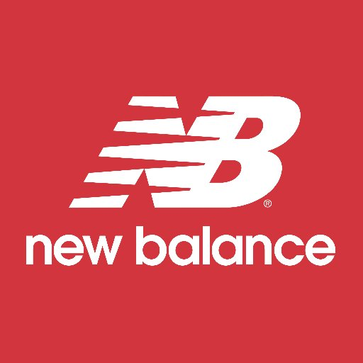 At New Balance Kansas City we aim to create a memorable experience through convenience, personal fit, education and exceptional customer service.