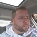 James Robert Adams - @JamesRobertAda2 - Twitter