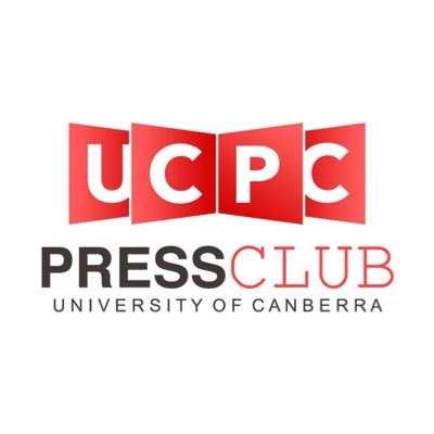@UCPressClub