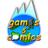 gamesandcomics.it