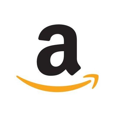Amazon Freak (@YoJackY5) Twitter profile photo