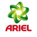 Ariel India