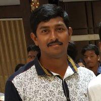 Vijay Smart