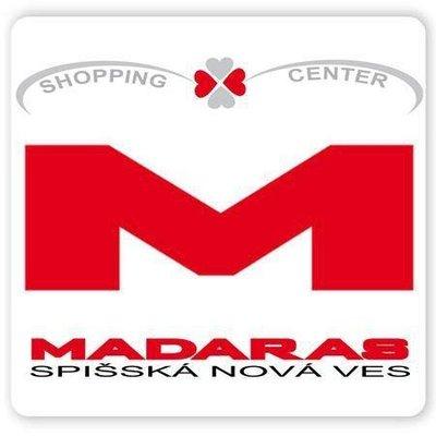 17de69010966 OC Madaras on Twitter