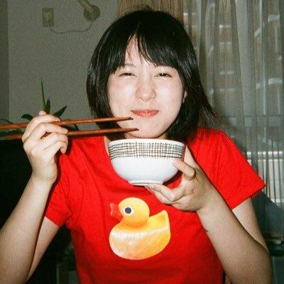 岡奈なな子 Twitter