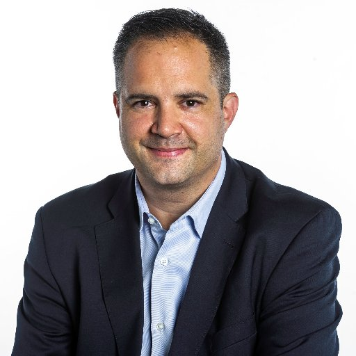 Martin Agüera