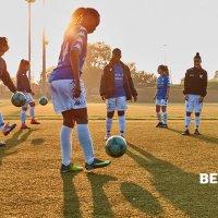 Girls Soccer Journal