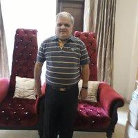 Sushil Jain