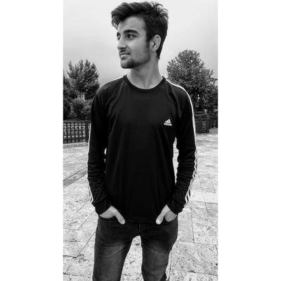 aliş's Twitter Profile Picture
