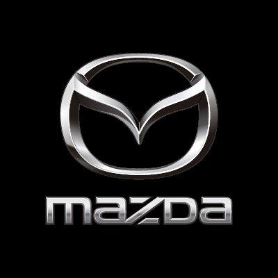@MazdaPuertoRico