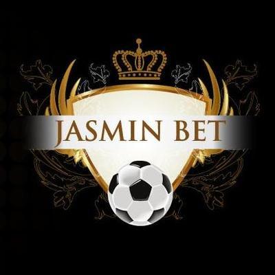 JasminBet 10 TL Deneme Bonusu | Yatırımsız