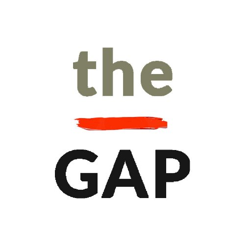 The__GAP (@GAPArtsProject )