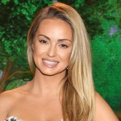 Hacked Ola Jordan  naked (84 images), 2019, cleavage
