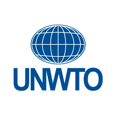 World Tourism Organization
