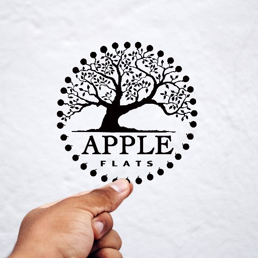 @Appleflats