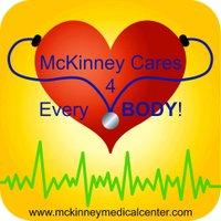 McKinney Medical