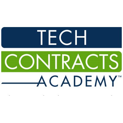 Tech Contracts Academy On Twitter On Tues 417 David Tollen