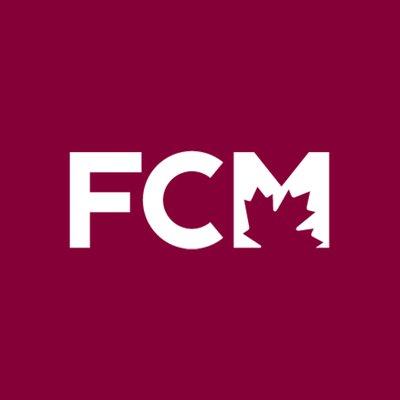 Fcm Fcmonline Twitter