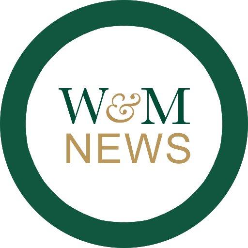 William & Mary News
