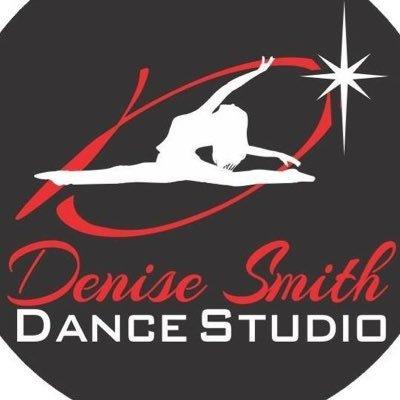 Denise Smith Dance Studio