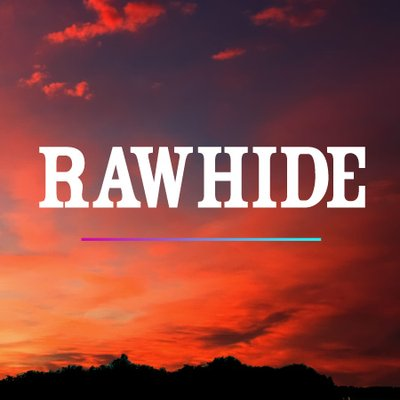 Rawhide Western Town & Event Center on Twitter:
