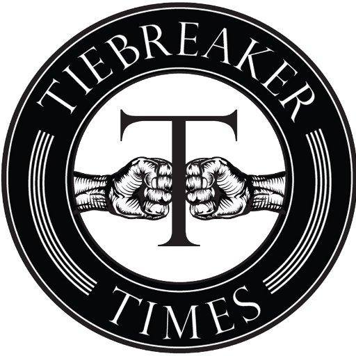 @tiebreakertimes