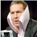 Photo of NBA_Rumors_News's Twitter profile avatar