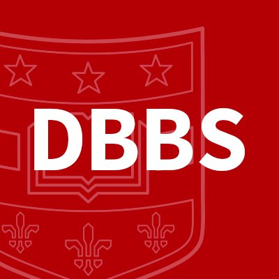 dbbs thesis update form