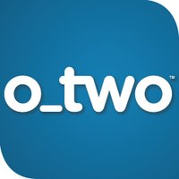 O-Two Medical (@otwo_medical) Twitter profile photo